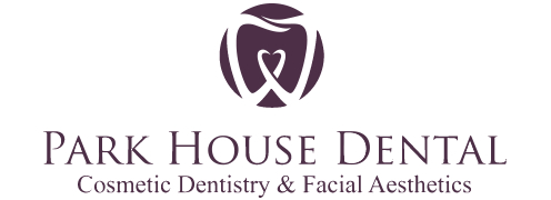Park House Dental Practice